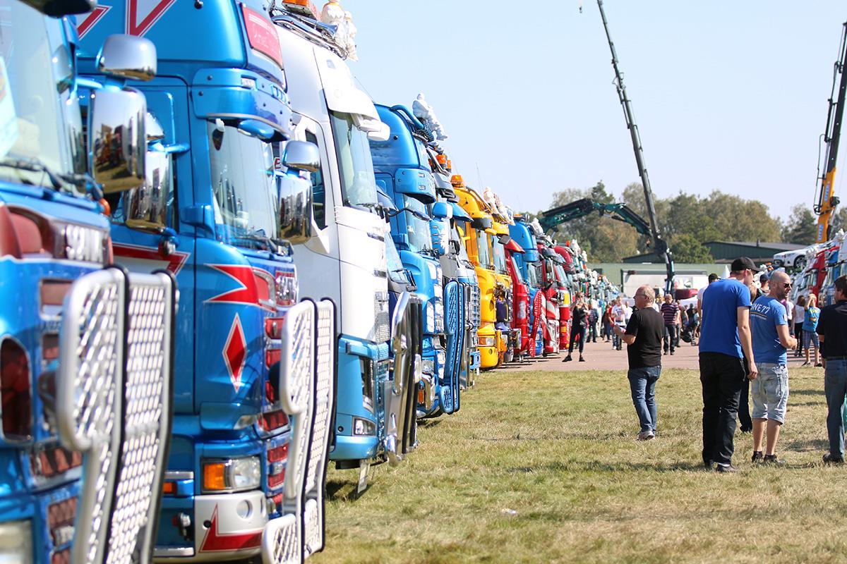 Hero-Trucks