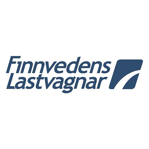 finnsvedens-Sq
