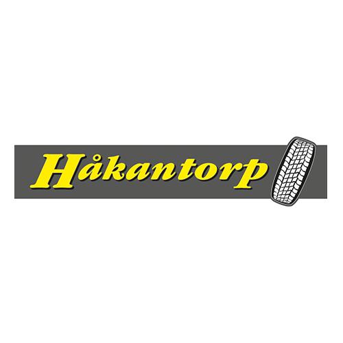 hakantorps-Sq