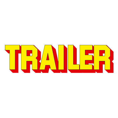 trailer-Sq