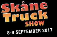 logo-skanetruckshow-2017-img