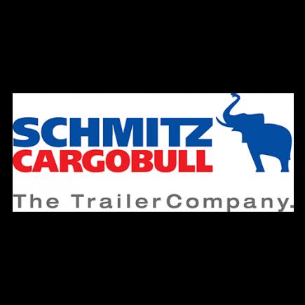 schmitz-Sq